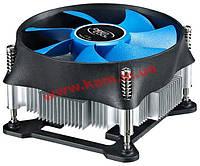 Охладитель для проц. Deepcool (THETA 15 PWM)