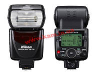 Вспышка Nikon SB-700 AF TTL (FSA03901)
