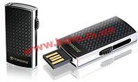 USB накопитель Transcend JetFlash 560 8GB (TS8GJF560)