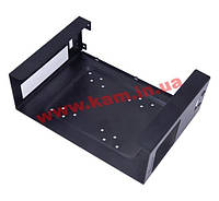 MOUNTING KIT, LCD Monitor, VESA STANDARD for Chenbro Product (MOUNTING KIT for Chenbro PC78131H-131)