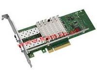 Плата сетевого контроллера INTEL X520-DA2 (E10G42BTDA)