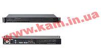 Серверная платформа SuperMicro SuperServer 5015A-EHF-D525 (SYS-5015A-EHF-D525)
