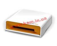 Сканер визитных карточек Penpower WorldCard Mac plus, формат А8,поддержка Mac и (WorldCard Mac plus)