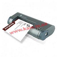 Сканер визитных карточек Penpower WorldCard Office, формат А8, монохромное сканир (WorldCard Office)