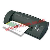 Сканер визитных карточек Penpower WorldCard Color, формат А6, цветное сканирование (WorldCard Color)