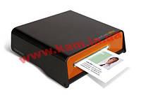 Сканер визитных карточек Penpower WorldCard Ultra plus, формат А8, цветное ск (WorldCard Ultra plus)