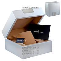 Брендированная коробочка