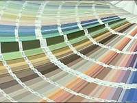 Краска интерьерная Premium Latex