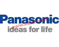 Блок питания Panasonic KX-A420CE для IP-телефона NT400 (KX-A420CE)