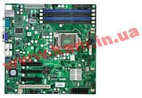 Материнская плата X8SIL-F Motherboard Intel 3420 Chipset, LGA1156 (Xeon 34xx / Core (MBD-X8SIL-F-O)
