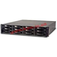 Система хранения данных IBM DS3512 Dual Controller (1746A2D)