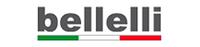 Детские велокресла BELLELLI