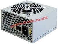 Блок питания Chiefteс GPA-450S8 450W (GPA-450S8)