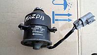 Привод вентилятора радиатора для Mazda 6, 2.0i, 2004 г.в. 2635005560