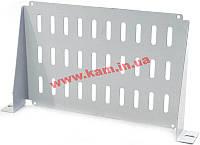 """Net""""s Полка консольная для напольного шкафа, глубина 400мм, 2U (NETS-CS-400)"""