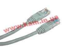 Патч-корд Net's NETS-PC-UTP-2M (NETS-PC-UTP-2M)