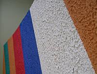 Структурная краска