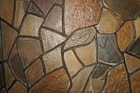Лак для камня