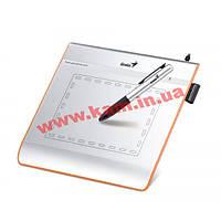 """Граф. планшет Genius EasyPen I405X 4"""" x 5.5"""" USB (31100061104)"""