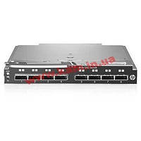 Коммутатор HP 6Gb SAS BL Switch Dual Pack (BK764A)