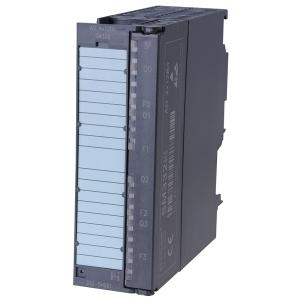 Модуль 332-5HD01 (4AO 12bit)