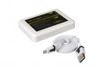 Блок для контроллера Wi-Fi RF RGB/RGBW White (Touch)