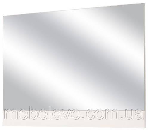 Зеркало Экстаза Нова 810х1000х25мм Світ Меблів