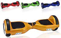 Минисигвей гироскутер hoverboard Ubetter N1-6.5C