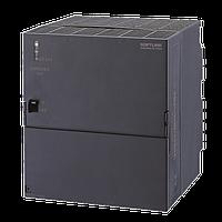 Блок питания 307-1КА01 (10A)