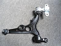 Рычаг подвески передней Фиат Скудо / Fiat SCUDO 96> R
