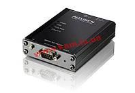 ATEN SN3101 Serial Device Server Cервер 3-в-1 Seri (SN3101)
