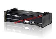 Разветвитель аудио/ видео сигнала Aten VS-1508 (VS-1508)