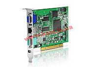 ATEN IP8000 PCI карта удаленного управления по IP (IP8000)