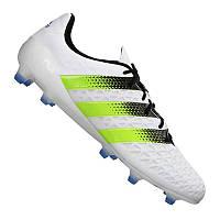 Профессиональные бутсы Adidas ACE 16.1 FG/AG AF5084
