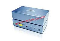 Удлинитель сигнала Aten CE-300 (CE-300)