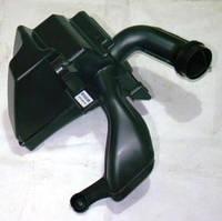 Резонатор воздушного фильтра для Форд Фокус 2