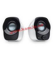 IT/ sp LOGITECH Stereo Speakers Z120 (980-000513)