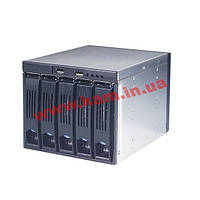 Корзина для дисков Chenbro SK23502 (SK23502)