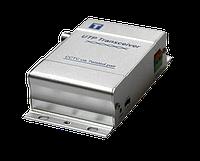 Одноканальный активный приемник-передатчик LLT-301R