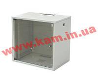 Шкаф Zpas WZ-3615-01-S5-011