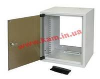 Шкаф Zpas 7U WZ-3661-01-02-011 (WZ-3661-01-02-011)