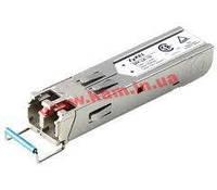 Модуль SFP LX на 10км ZyXEL SFP-LX-10 (SFP-LX-10)