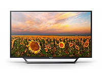 Телевизор Sony KDL-40RD450 (MXR 200Гц, Full HD, X-Reality™ PRO, 24p True Cinema, динамики 2.0 10Вт)