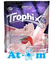 Протеин - Trophix 5.0 - Syntrax - 2270 гр