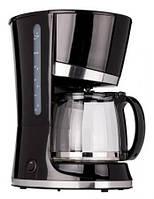 Кофеварка MPM IEC-02