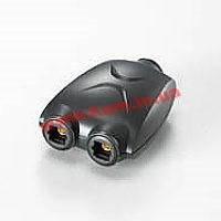 Коммутатор аудио Roline (Swiss) 12.09.2055-50 (12.09.2055-50)