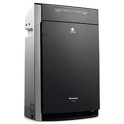 Очиститель воздуха Panasonic F-VXH50R-K