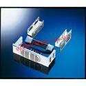 Вентилятор накопителя Roline (Swiss) CoolerFan-> Molex4p,винчестера, FrontPanel 5. (19.10.4055-60)