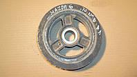 Шкив коленвала для Mazda 6, 2.0i, 2004 г.в. L32311400A, L32311400B