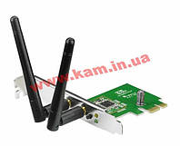 PCE-N15 Wireless PCI-E card (PCE-N15)